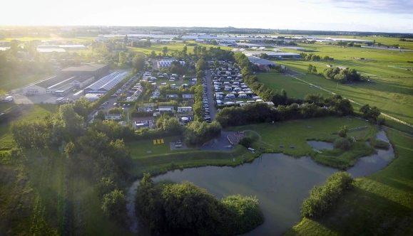 Dronefotografie luchtfotografie drones 9
