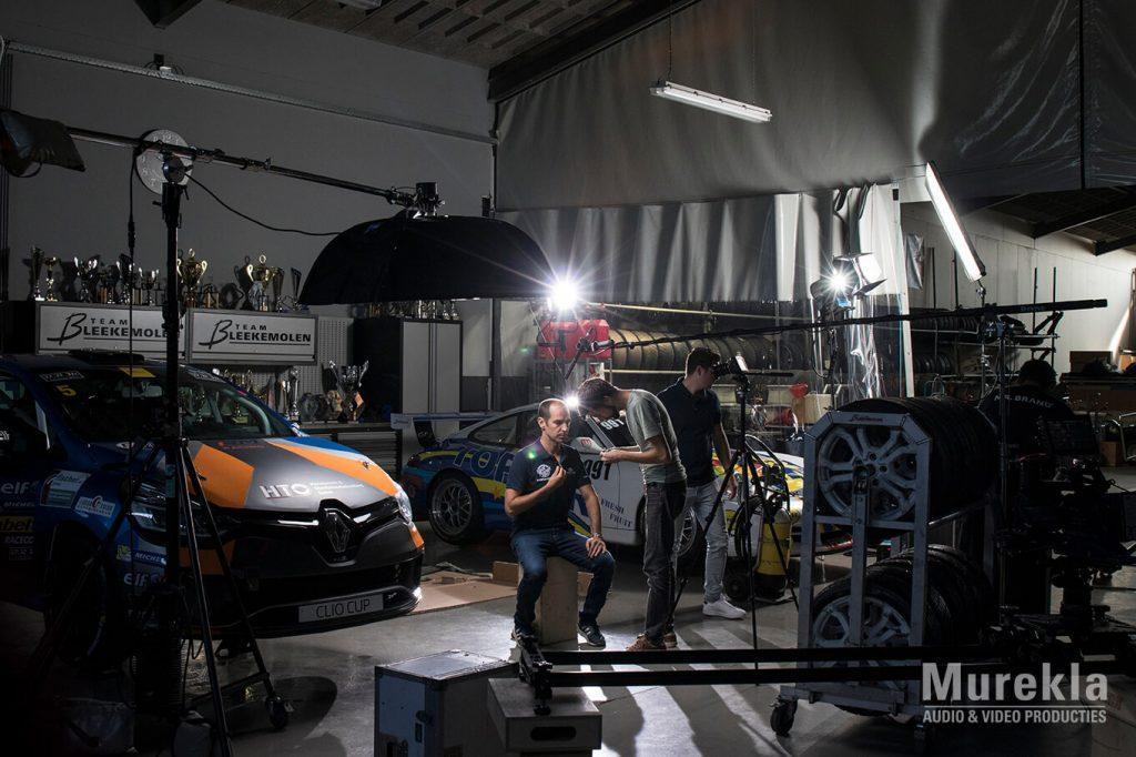 Race Planet - TV commercials 2020 8