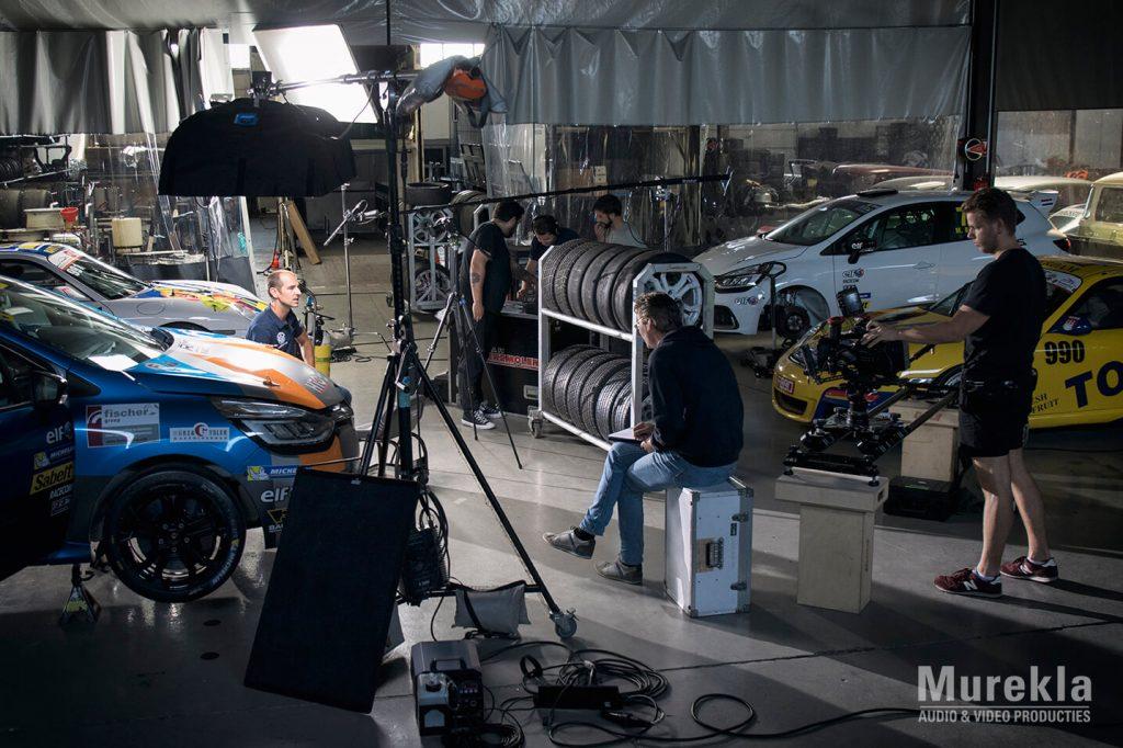 Race Planet - TV commercials 2020 4