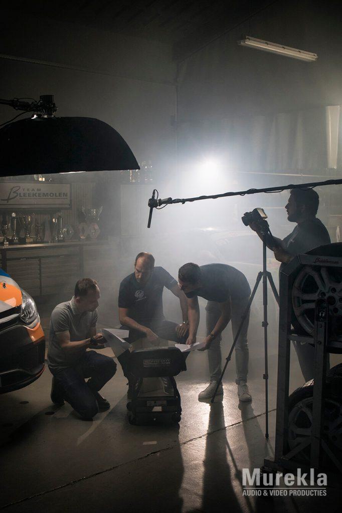 Race Planet - TV commercials 2020 5