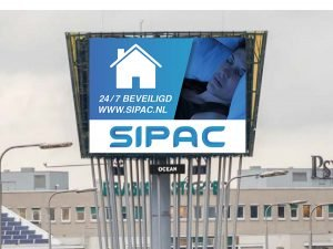 Sipac Campagne 2021 8