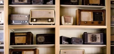 Kosten Radioreclame laten uitzenden 3