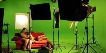 Promofilm laten maken 4