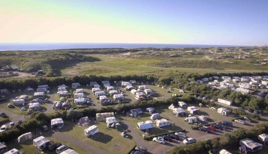 Dronefotografie luchtfotografie drones 8