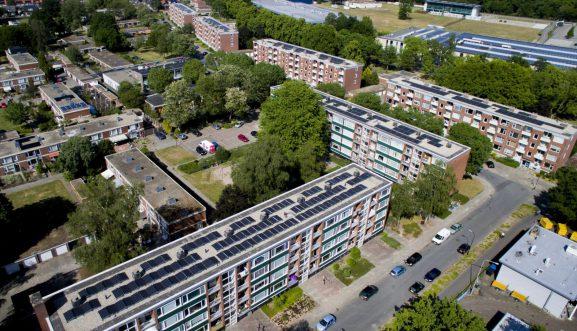 Dronefotografie luchtfotografie drones 13