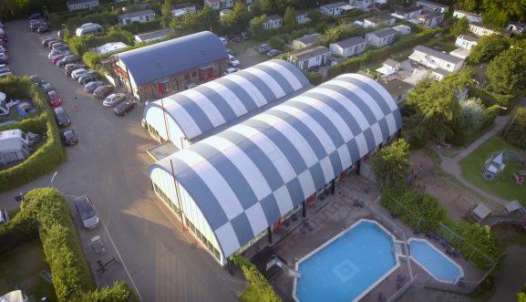 Dronefotografie luchtfotografie drones 10